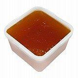 Клеверный мёд - фото 1
