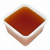 Горный Чон-Кеминский мёд - фото 1