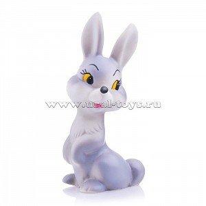 Зайчонок - фото 1