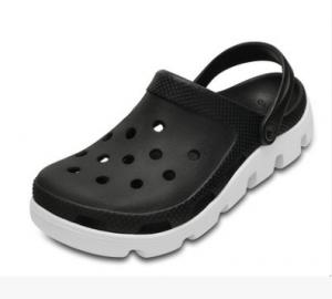 Crocs - фото 1