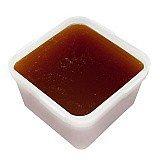 Чабрецовый мёд - фото 1