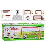 Футбол JY2266A в коробке
