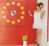 Часы HM3-WSC-10A-008