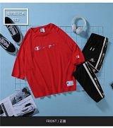 Champion Sportswear{908}