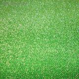 Искусственная трава Grass Komfort ширина 2 м, 25 п.м.