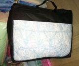 Одеяло «Лебяжий пух» Преимиум - стеганное с наполнитель искусственный «лебяжий пух »  ткань тик, с кантом.