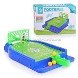 Футбол 5777-21 в коробке