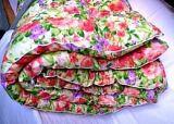 """Одеяло «Ультра-М лето» - стеганное с  наполнитель синтепон,  ткань   """"ультрастеп"""", c кантом."""