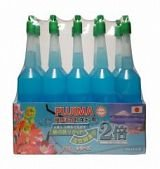 Востановленные товары Синие удобрение ДЛЯ ВСЕХ ВИДОВ ОРХИДЕЙ 10 бутылочек по 35 мл каждая