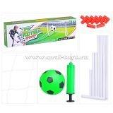 Футбол 833 в коробке