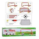 Футбол JY2266B в коробке