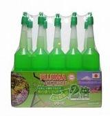 УНИВЕРСАЛЬНОЕ 10 бутылочек по 35 мл каждая